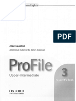 EJ3_StudentsBook_ProFile3
