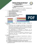 cuestionariodeinformaticacontestado