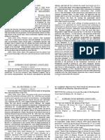 13. Prudente v. Dayrit, 180 SCRA 69