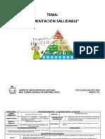 Planeación mensual ALIMENTACIÓN.docx