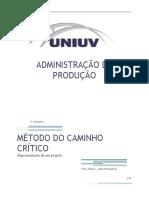 caminho+critico[1].doc
