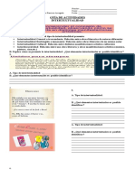 guia activiadades intertextualidad.doc