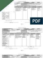 ESPAÑOL 3.pdf