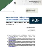 Aplicaciones industriales de la ingeniería concurrente.pdf