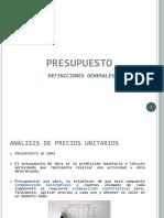 Presupuesto-de-Obra-y-APU.pdf