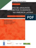 Tratamento-de-Arquivos-de direitos humanos na AL.pdf