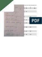 Copia de Indices Generales