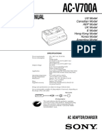 AC-V700A.pdf