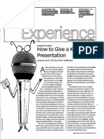 How-to-give-killer-presentations.pdf