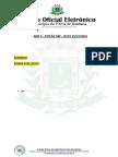 PME FEIRA - 2016 - 2026