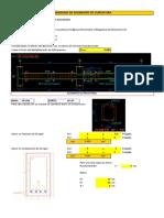 Calculo de Ductilida de Estructuras de Proyectos01(1)