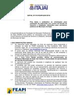 015-EGC-2018 Cursos Diversos EGC e UNIVALI-1 (1)
