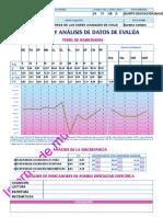 hoja_analisis_05_05310111