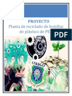 Instituto Tecnologico Superior de Coatzacoalcos (1)