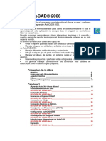 AutoCAD_2006 (1)