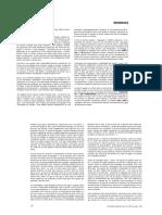 1828-1890-1-PB.pdf