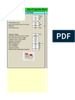 243042845-Selection-and-sizing-of-APFC-panel.pdf