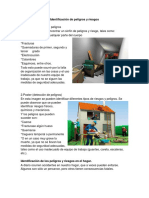 Identificación de peligros y riesgos.docx