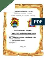 CARATULA AGRICOLA.docx
