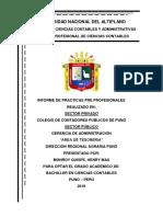 INFO PA DESEMPASTAR.pdf