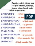 exercicios_cap3.pdf