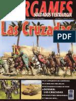 Wargames Soldados Y Estrategia