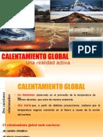 1. CALENTAMIENTO GLOBAL.pptx