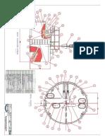 Boya en 3D Frontal1