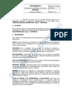 Pr-ga004 - Planeación y Desarrollo de Ciclos v3 (1)