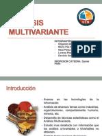 Analisis_multivariante