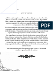 71872608-Livro-Das-Sombras.pdf