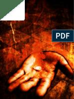 226028926-Tocados-pelo-Fogo.pdf