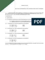 7425a7725MHZ.pdf