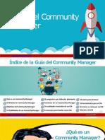 Ebook-community-manager.pdf