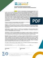 ConsentimientoInformado-PasantíaNeuro-1 2018.docx.doc