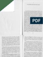 ¿qué-es-la-globalización.pdf