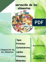 Preservacion_de_los_alimentos.pdf