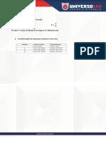 formulas_topografia.pdf