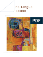 Nada Na língua é por acaso - revista Bagno (1).pdf