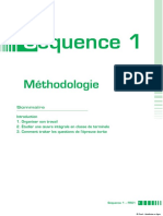 AL7FR01TDPA0113-Sequence-01.pdf