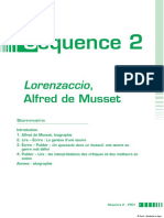 Al7fr01tdpa0113 Sequence 02