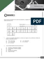 318686408-QM-09-Estequiometria-III.pdf
