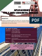 Afiche 5 E060 Trujillo-1_2817