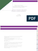 guia-pratico-conceitos-ferramentas.pdf