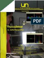 espectroscopio.pdf