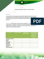 Cuadro Comparativo de aspectos a evaluar en el examen mental.docx