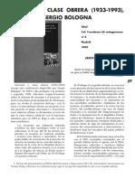 calanes2.pdf