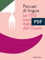Strudel._Un_vortice_di_bonta.pdf