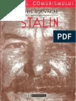 Boris Souvarine - Stalin.pdf