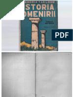 vers1945_istoria-omenirii.pdf